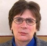 Mariana Fritzmann a încetat din viață! Mesaje de condoleanțe de la colegii din Primăria Sibiu și Consiliul Local