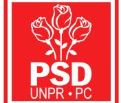 Biroul Electoral Central, după distribuirea fluturașilor denigratori despre Iohannis: Plângerea ACL este neîntemeiată