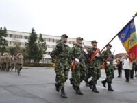 International Military Academic Forum – Sibiu 2015