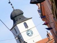 România, în topul Lonely Planet al celor mai bune destinații de vacanță pentru 2015