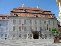 Programul expozițiilor Muzeului Brukenthal în perioada 26 mai – 6 iunie