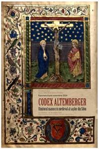 codex_mnir