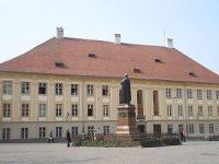66.000 de elevi și preșcolari încep cursurile, luni, în județul Sibiu