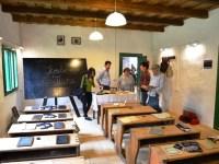 """Lecții vii! """"Școala Altfel"""" în Muzeul Astra. PROGRAM și FOTO"""