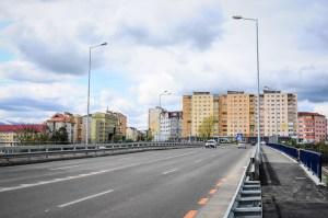 viaduct vasile aaron