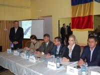 Nini Săpunaru: La ora actuală, nu mai sunt producători în pieţe!
