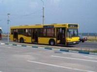 Modificări ale planului de transport Tursib, pe perioada desfăşurării Turului Ciclist al Sibiului 2015