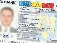 Aproape 27.000 de sibieni trebuie să își înnoiască actele de identitate