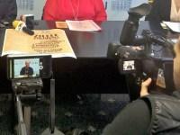 România, criticată pentru corupție, discriminare, condițiile de detenție, amenințările împotriva justiției și libertății presei