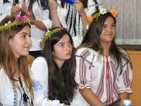 Ia salvează România! Ziua Universală a Iei, sărbătorită pentru a doua oară la Sibiu