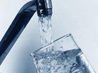 Tarifele pentru apa potabilă și canalizare se ajusteazăîn raport cu inflația