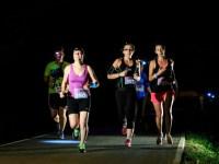 Sibiul aleargă pentru bolnavii de epilepsie pe 2 iunie