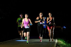 Night Cross Challenge _foto Adrian Bugariu (1)