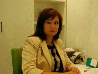 Garanti Bank inovează pe piața bancară din România
