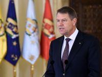 """Ponta, invitat de Iohannis """"la o discuție"""". Din nou despre demisie?"""