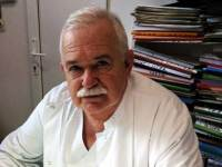 Chirurgii sibieni, în topul cercetării și inovării