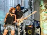 Finanțare asigurată pentru următoarea ediție Sibiu Jazz Festival