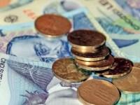 Leul nu ține pasul cu celelalte monede din regiune