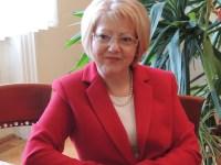 Mesajul doamnei Astrid Fodor, primarul interimar al municipiului Sibiu, cu ocazia sărbătorilor pascale pentru credincioşii catolici şi protestanţi