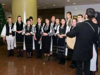 Ziua Unirii Principatelor,marcată astăzi la Sibiu