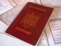 Serviciul de Pașapoarte își prelungește programul de lucru
