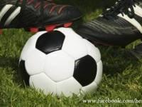 Fotbal la puterea 32! Programul Cupei Municipiului Sibiu la Minifotbal