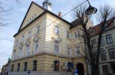Consiliul Județean Sibiu – dezbatere publică cu privire la modernizarea DJ 106 C Sibiu – Cisnădie – Sadu