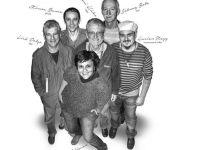 """Cea mai longevivă trupă de blues-jazz din România cântă la """"Zilele Muzicale Româno-Americane"""""""