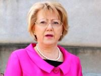 Fodor le răspunde miniștrilor aflați în turneu electoral:Sibiul investește în cultură transparent, consistent și continuu