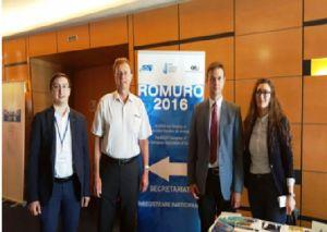 congres urologie_2