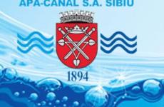 Intervenție la rețeaua de apă din Sibiu, cu afectarea furnizării
