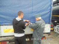 Sibiul, la un pas de pericol ecologic