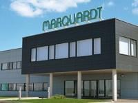 Parteneriat între ITM Sibiu și Marquardt