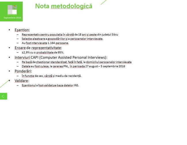 nota-metodologica
