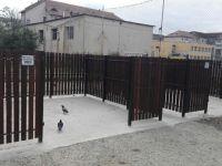 La Sibiu sunt finalizate sau în curs de amenajare aproape 270 de platforme pe care vor fi instalate containerele pentru deșeuri