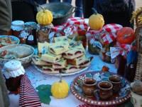 Avrigul își sărbătorește gastronomia și tradițiile