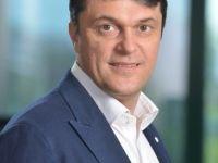 DPD România deschide noul centru logistic din Sibiu, după o investiție de 1 milion de euro