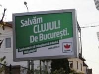 """Kelemen Hunor o dă la întors: """"Nu vrem să rupem România"""""""