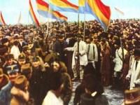 Românii din Transilvania şi Unirea Principatelor