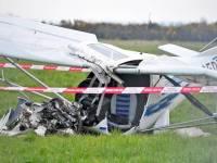 Autoritățile au anunțat cauza accidentului de la Airfield Festival