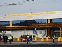 """Aeroportul Internațional """"Avram Iancu"""" Cluj anunță reluarea rutei Cluj-Napoca – Iaşi"""