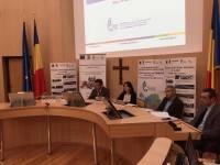 Liderii regiunii Centru s-au întrunit la Sibiu