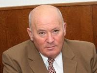 A murit Mircea Niculescu, cel mai longeviv director din Sibiu. Mesajul emoționant al foștilor colegi