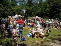 Zilele HUNGARIKUM – un festival de 10!