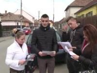 Au plătit pentru ȚEAPĂ! Firmă din Sibiu, implicată într-un scandal internațional | VIDEO