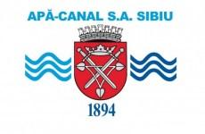 Apă Canal Sibiu SA accesează un nou proiect european, în valoare de 174 milioane de Euro, pentru infrastructura de apă și canalizare
