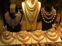 Comercianți de bijuterii din Sibiu, arestați în Italia