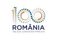 Ministerul Culturii explică logo-ul Centenarului Marii Uniri