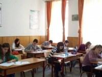 Ce preţ pun românii pe educaţie?