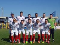 FC Hermannstadt se desprinde la 4 puncte în fruntea clasamentului Ligii 2